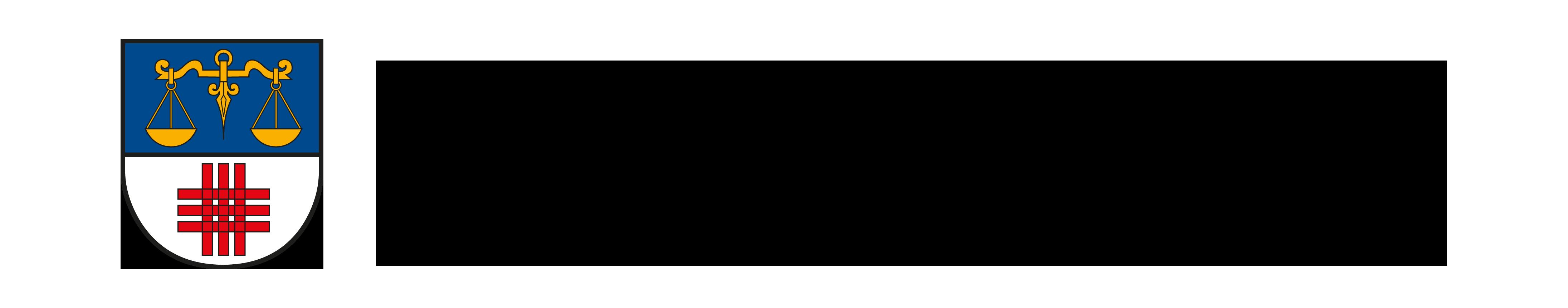 Rockeskyll