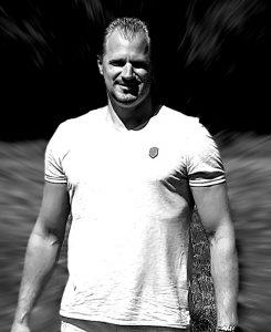 Marcel Ballmann